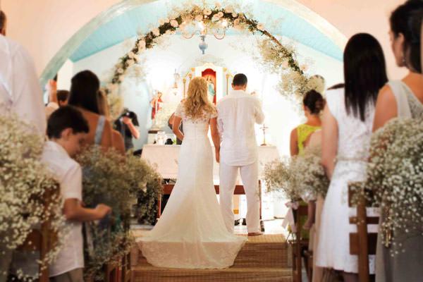 casamento-ilhabela-praia-fotos-mel-cleber-6