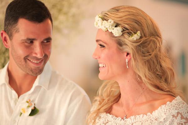 casamento-ilhabela-praia-fotos-mel-cleber-7