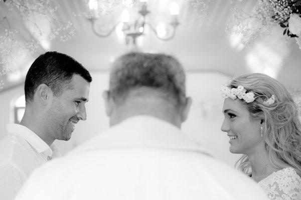 casamento-ilhabela-praia-fotos-mel-cleber-8