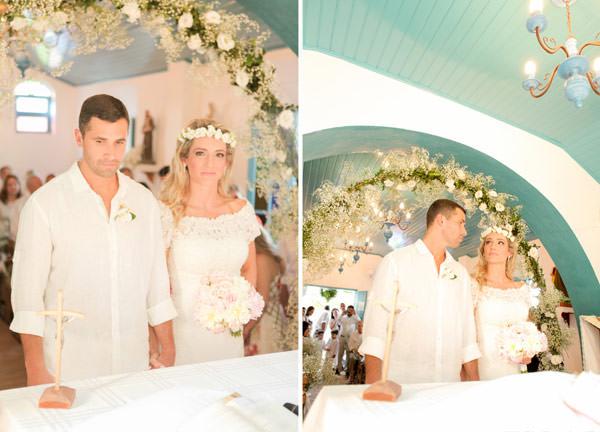 casamento-ilhabela-praia-fotos-mel-cleber-9