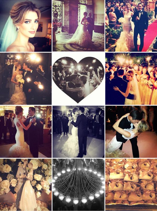 casamento-mariana-marcki-fotos-instagram