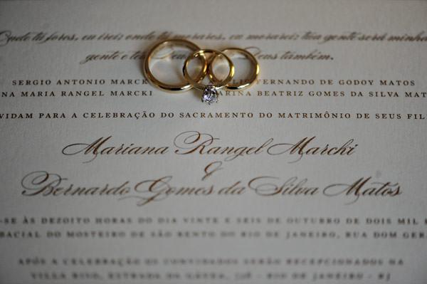 casamento-mariana-marcki-rio-de-janeiro-02