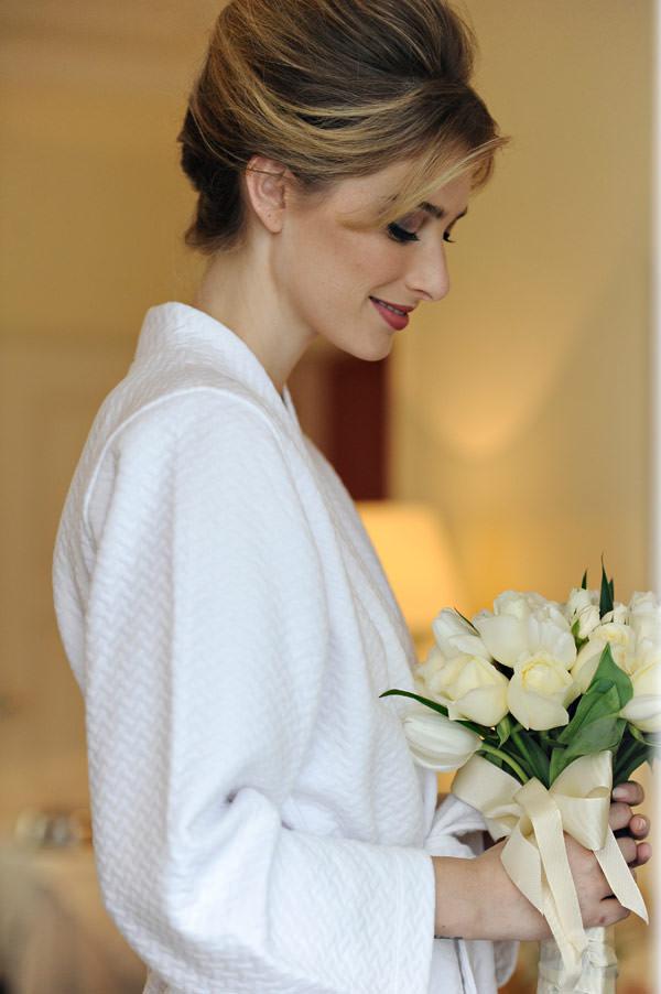 casamento-mariana-marcki-rio-de-janeiro-04