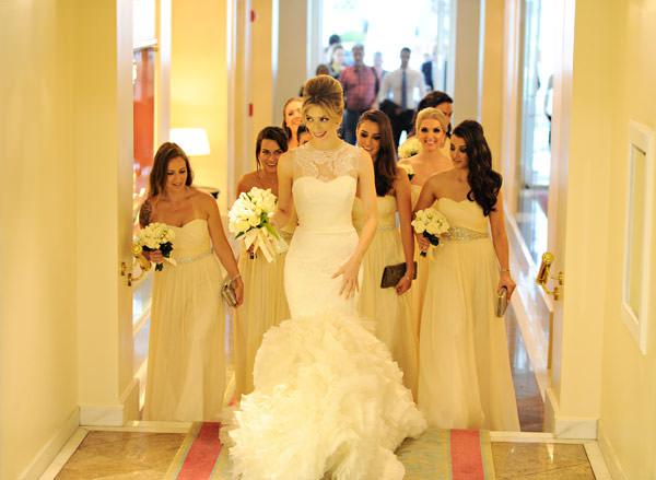 casamento-mariana-marcki-rio-de-janeiro-07