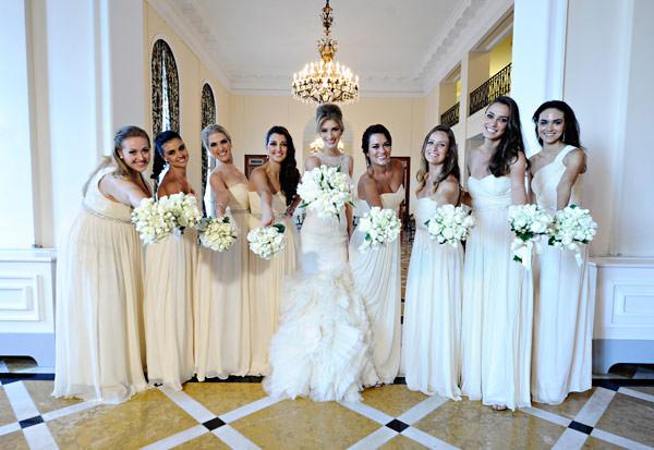 casamento-mariana-marcki-rio-de-janeiro-08