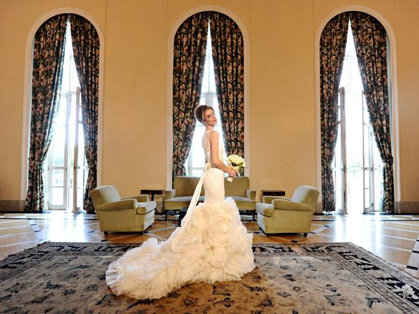 casamento-mariana-marcki-rio-de-janeiro-11