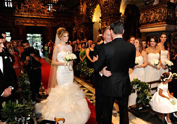 casamento-mariana-marcki-rio-de-janeiro-13