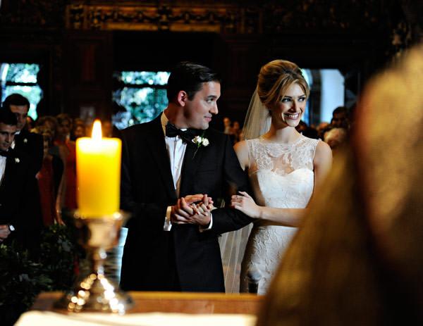 casamento-mariana-marcki-rio-de-janeiro-14