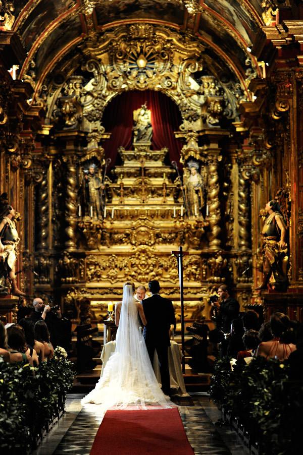 casamento-mariana-marcki-rio-de-janeiro-16