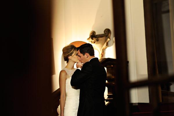 casamento-mariana-marcki-rio-de-janeiro-25