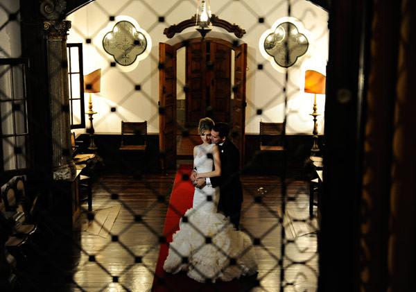 casamento-mariana-marcki-rio-de-janeiro-26