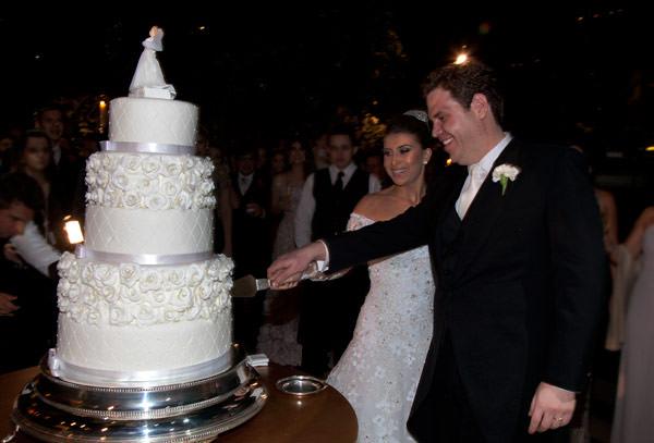casamento-vanessa-bogosian-fasano-fotografia-flavia-vitoria-marcelo-bacchin-27