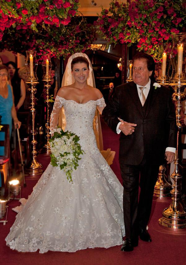 casamento-vanessa-bogosian-fasano-fotografia-flavia-vitoria-marcelo-bacchin-3