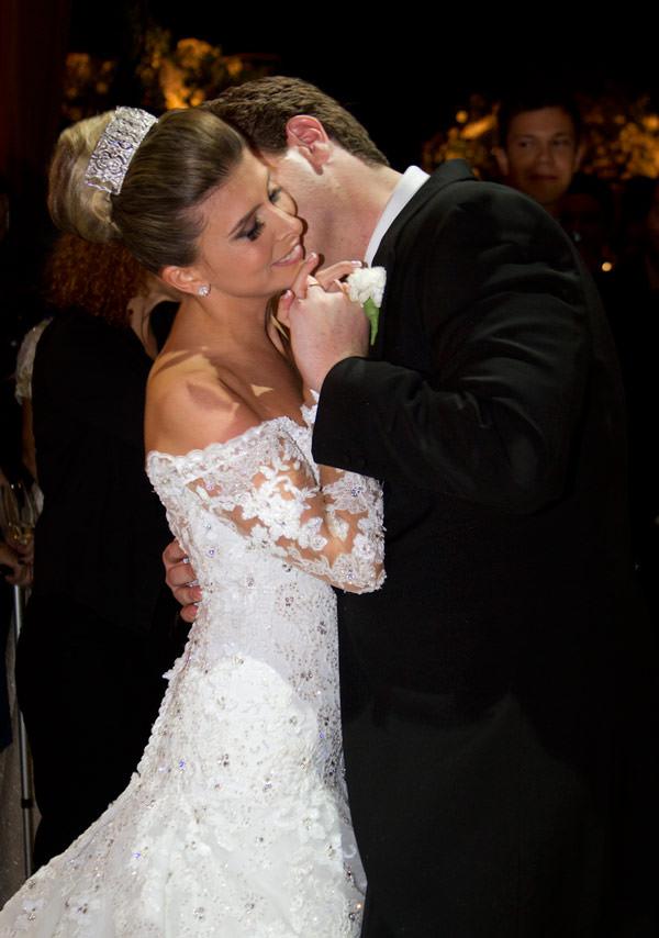 casamento-vanessa-bogosian-fasano-fotografia-flavia-vitoria-marcelo-bacchin-30