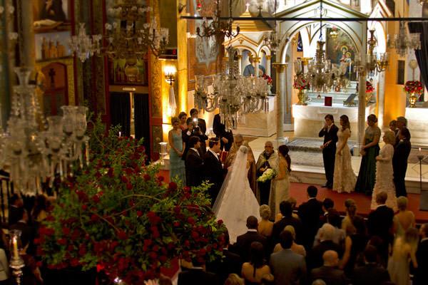 casamento-vanessa-bogosian-fasano-fotografia-flavia-vitoria-marcelo-bacchin-4