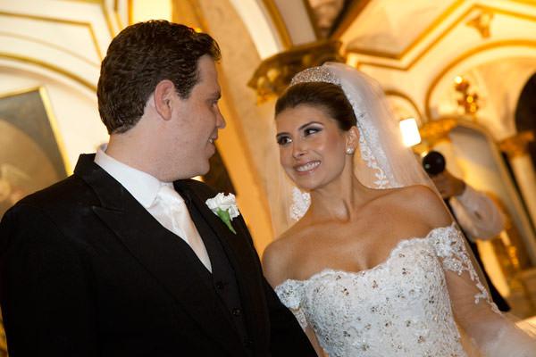 casamento-vanessa-bogosian-fasano-fotografia-flavia-vitoria-marcelo-bacchin-5