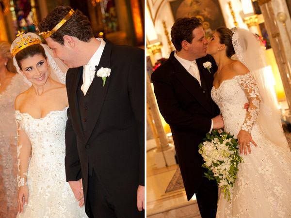 casamento-vanessa-bogosian-fasano-fotografia-flavia-vitoria-marcelo-bacchin-6