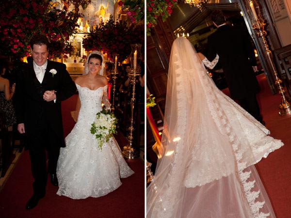 casamento-vanessa-bogosian-fasano-fotografia-flavia-vitoria-marcelo-bacchin-7