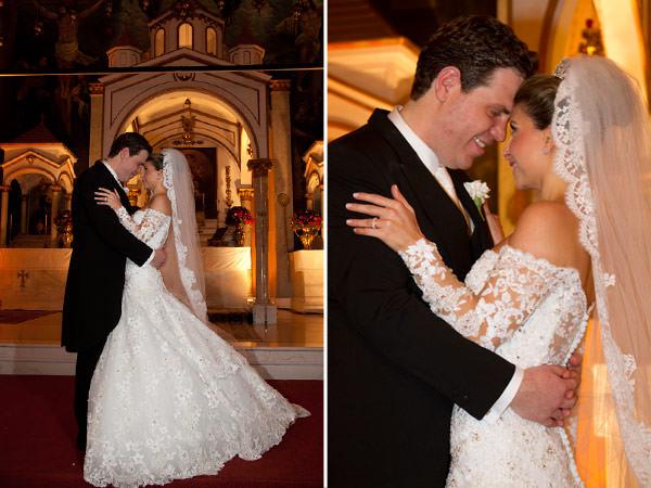 casamento-vanessa-bogosian-fasano-fotografia-flavia-vitoria-marcelo-bacchin-8