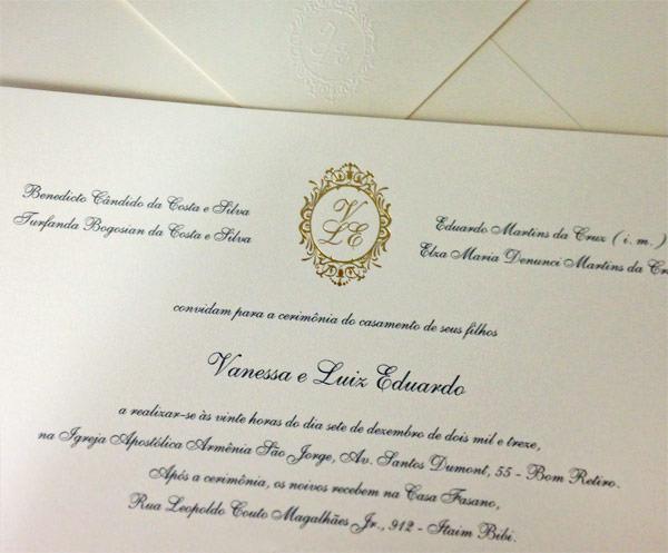 convite-vanessa-e-luiz