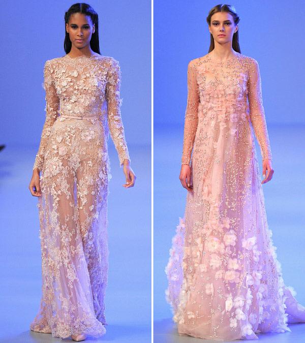 desfile-elie-saab-vestidos-couture-spring-2014-01