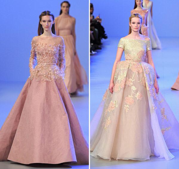 desfile-elie-saab-vestidos-couture-spring-2014-03