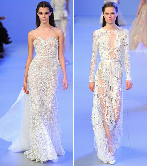 desfile-elie-saab-vestidos-couture-spring-2014-05