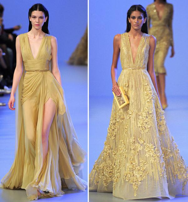 desfile-elie-saab-vestidos-couture-spring-2014-09