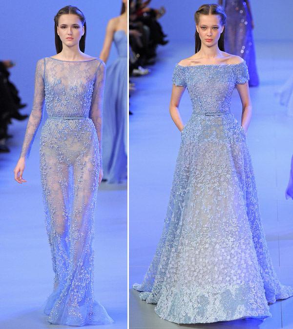 desfile-elie-saab-vestidos-couture-spring-2014-12