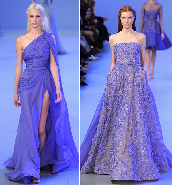 desfile-elie-saab-vestidos-couture-spring-2014-13