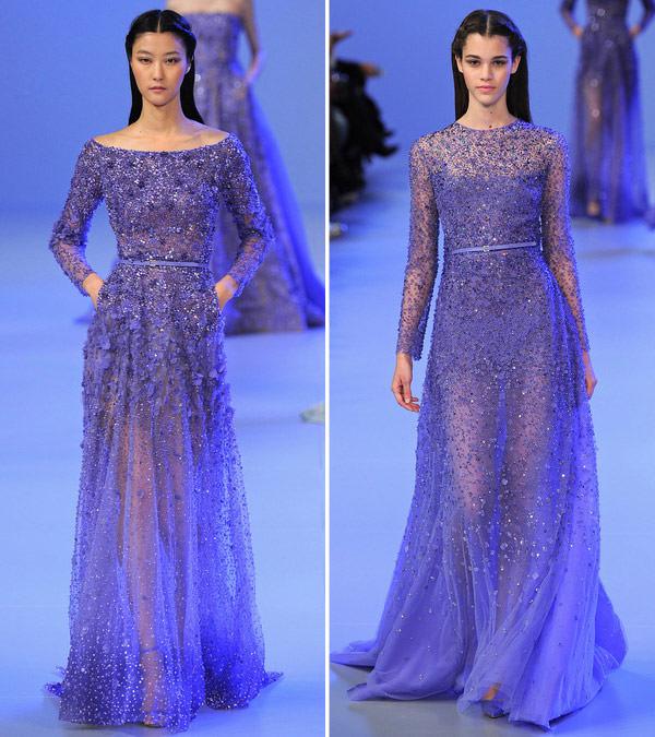 desfile-elie-saab-vestidos-couture-spring-2014-14