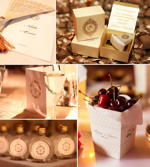 itens-casamento-personalizados-scards