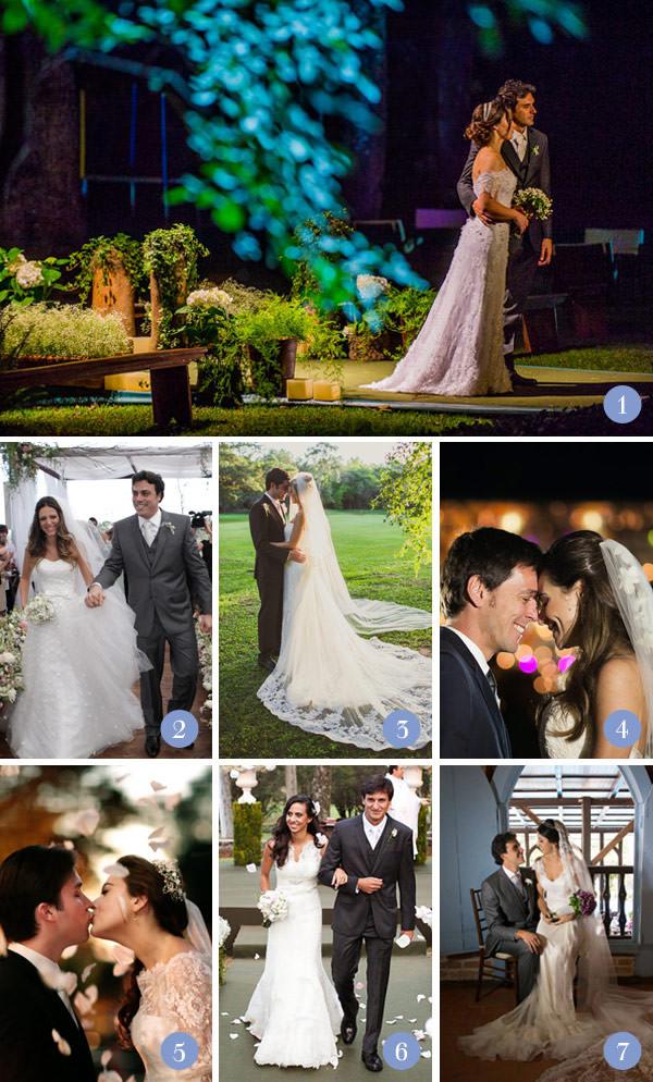 retrospectiva-2013-casamentos-campo
