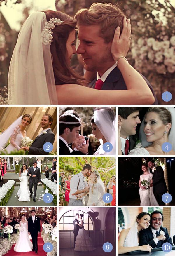 retrospectiva-2013-videos-casamento