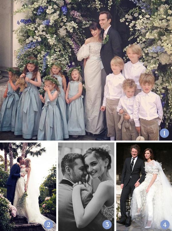 retrospectiva-casamentos-fashionistas-2013