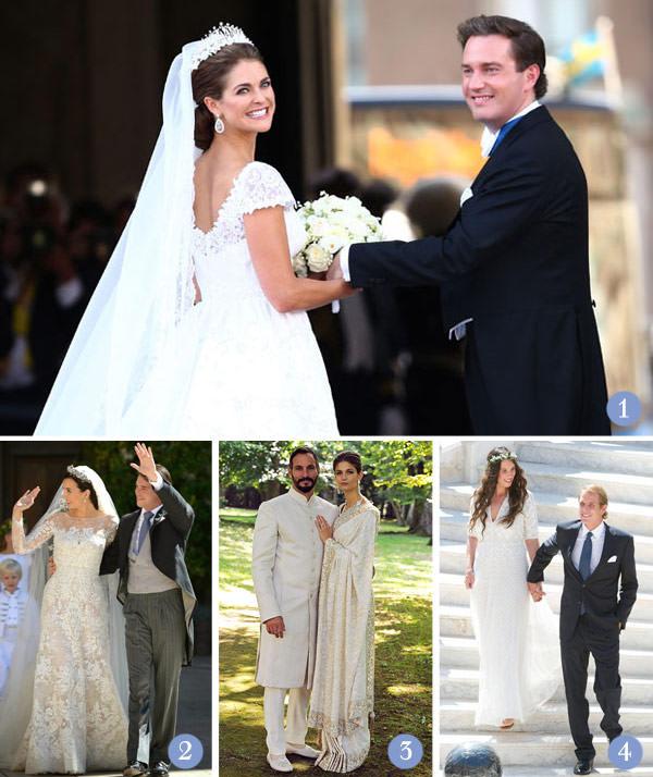 retrospectiva-casamentos-realeza-princesas-2013