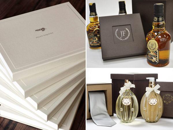 scards-caixas-presentes-padrinhos