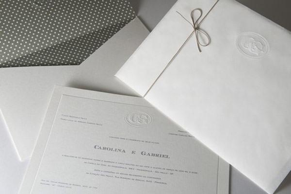 scards-convite-casamento-201