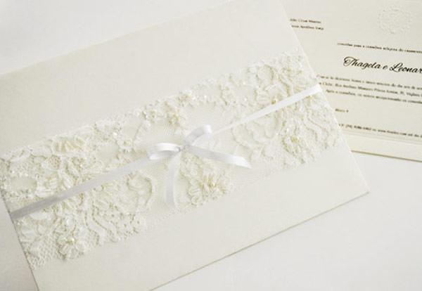 scards-convite-casamento