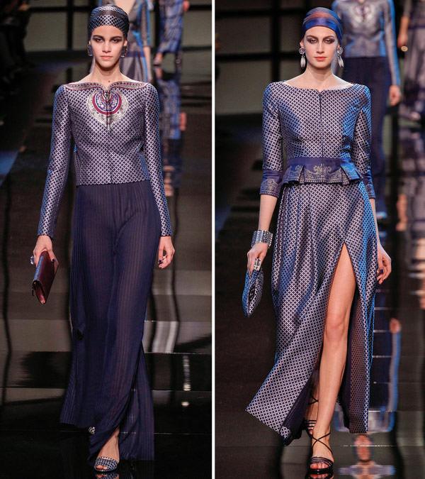 vestido-armani-couture-spring-2014-01