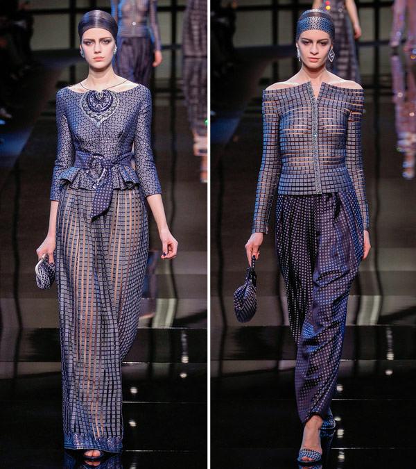 vestido-armani-couture-spring-2014-02