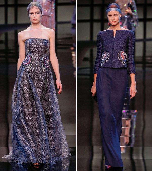 vestido-armani-couture-spring-2014-03