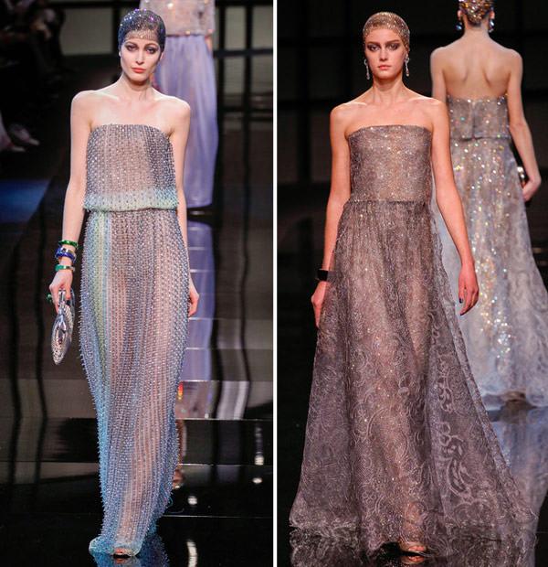 vestido-armani-couture-spring-2014-08