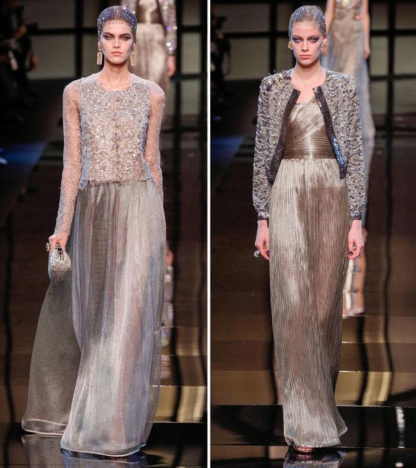 vestido-armani-couture-spring-2014-09