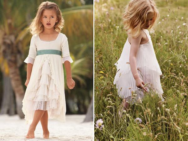 vestido-daminha-casamento-praia-01