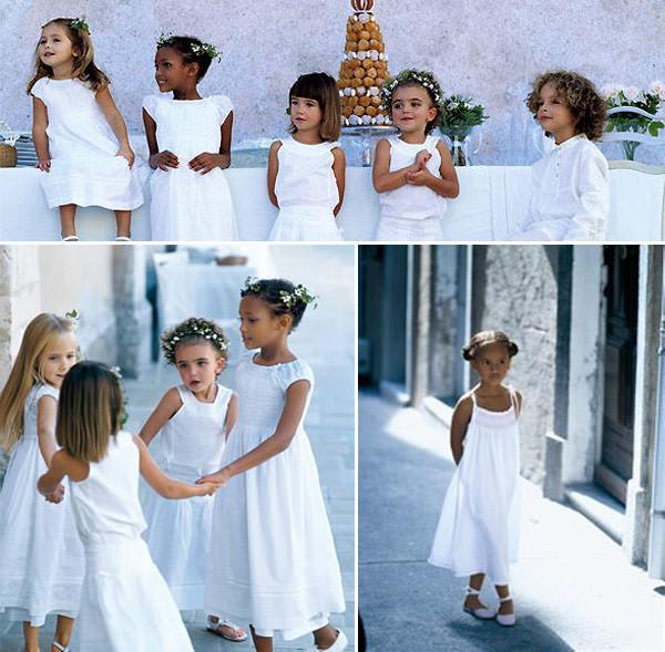 vestido-daminha-casamento-praia-jacadi-01