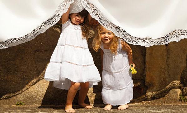 vestido-daminha-casamento-praia-rose-bleu-01