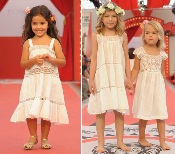 vestido-daminha-casamento-praia-rose-bleu-02