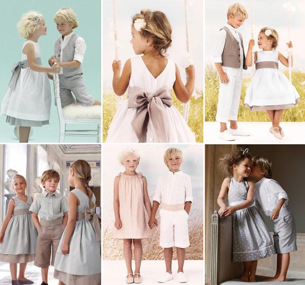 vestido-daminha-roupa-pajem-casamento-decote-cyrillus