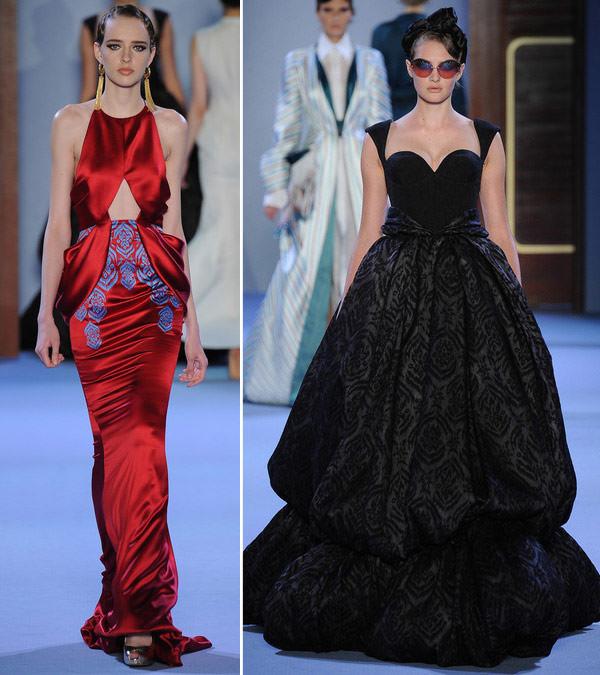 vestido-desfile-couture-spring-2014-ulyana-sergeenko-02